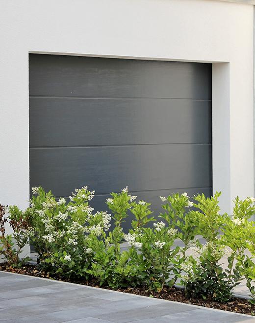 portes garage draguignan var design
