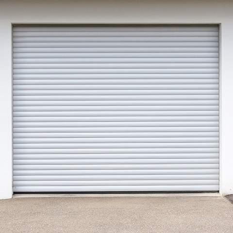 portes garage draguignan var enroulables
