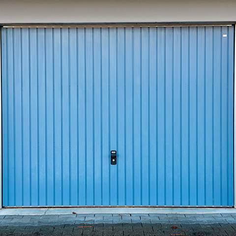 portes garage draguignan var basculantes