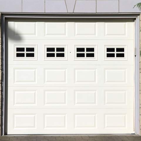 portes garage draguignan var sectionnelles